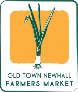 Old Town Newhall Farmers Market – Old Town Newhall