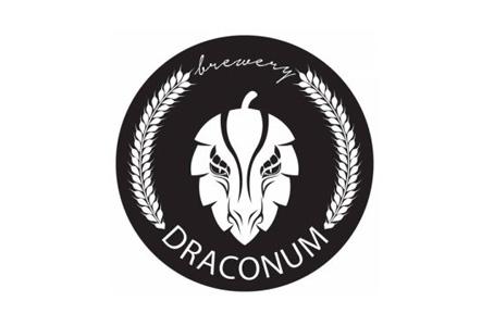 Chris Schauble's Favorite 'Bro' Spot: Brewery Draconum in Santa Clarita
