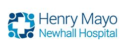 henry_mayo