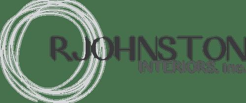 Top Quartz Interior Design Styles for 2019 ft. R Johnston Interiors